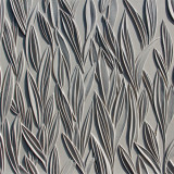 RECKLI® formliners and concrete patterns - 2_208K volta