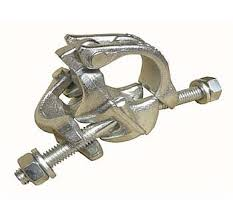 Swivel Couplers, Fixed Couplers, formwork, scaffolding accessories