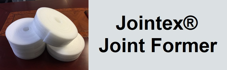 Jointex® Joint Former