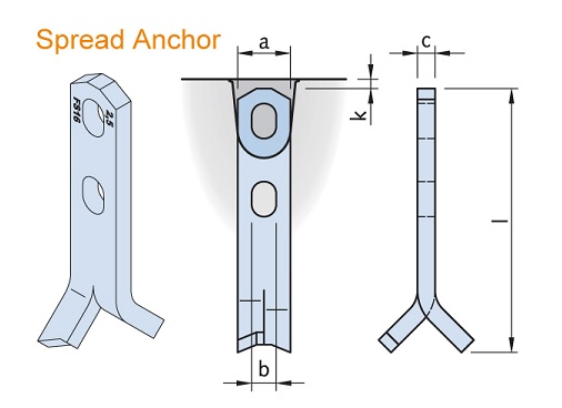 spread anchor TPA-FS.jpg